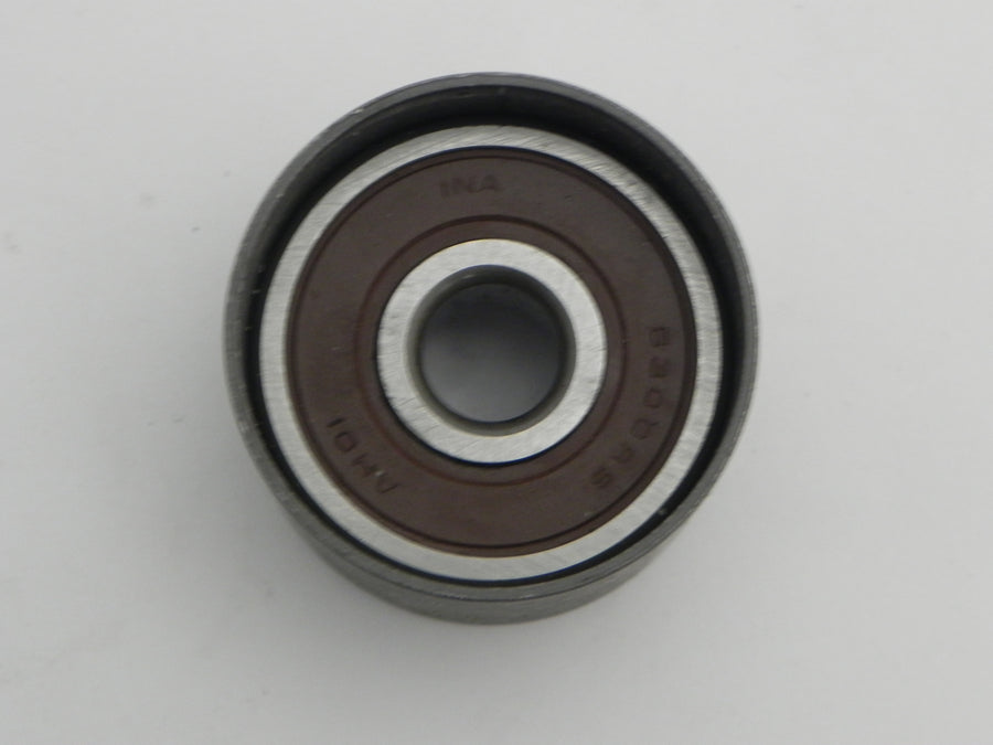 (New) 944/968 Engine Timing Belt Roller 1987-95