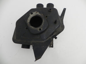 (Used) 914 2.0L Air Distributor Housing 1973-76