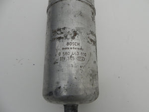 (Used) 914 Electric Fuel Pump - 1970-76