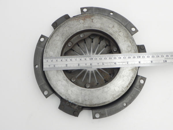 (Used) 356 B/C/SC 200mm Clutch Pressure Plate - 1959-65