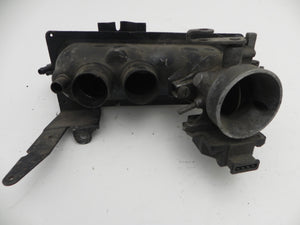 (Used) 914 1.7L Air Distributor Housing 1970-71