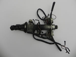 (Used) 911 Steering Column 1969-73