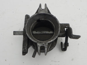 (Used) 914 1.7L Throttle Body 1970-73