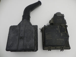 (Used) 914 1.8L Air Cleaner 1974-75