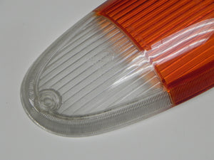 (Used) 914 Original Front Turn Signal Lens