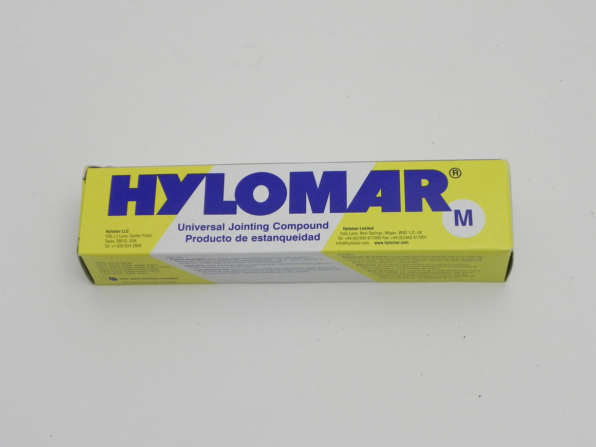 (New) Hylomar Universal Jointing Compound