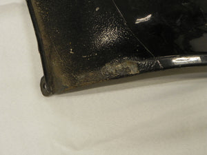 (Used) 911/Carrera Right Hand Quarter Panel Extension - 1974-89