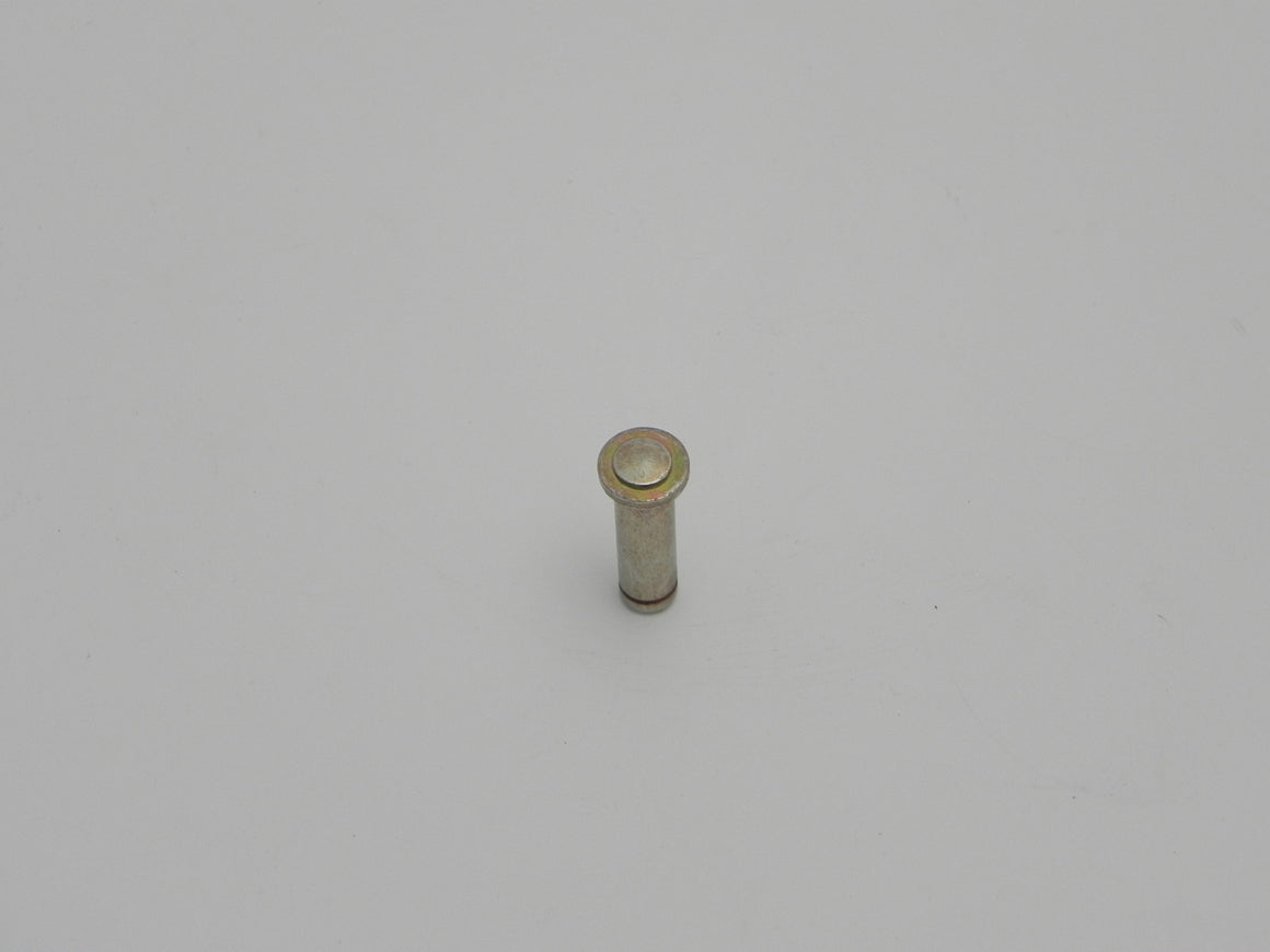 (New) 911 Hood Shock Retaining Pin - 1977-89