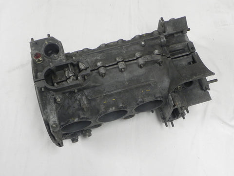 (Used) 911S 2.7L Engine Case 911/85 - 1977