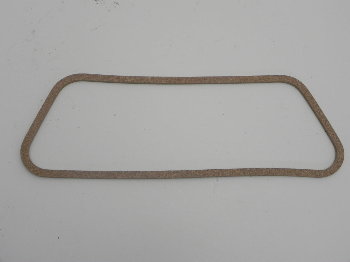 (New) 356/912 Valve Cover Gasket - 1956-69
