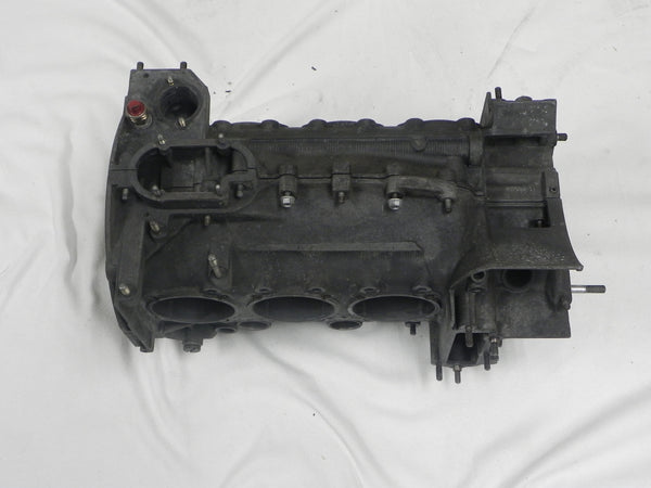 (Used) 911 2.7L Engine Case 911/92 - 1974-77