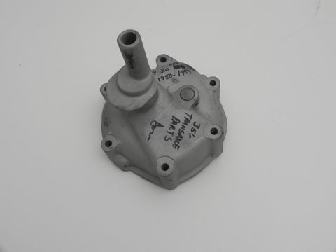 (Used) 356 Front 519 Transmission Cover