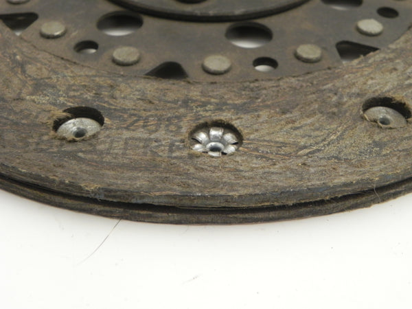 (Used) 928 200mm Forward Clutch Friction Disc - 1978-86