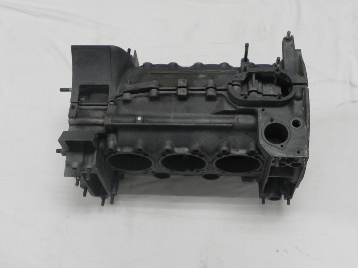 (Used) 911S 2.7L Sportomatic Engine Case 911/89 - 1974-77