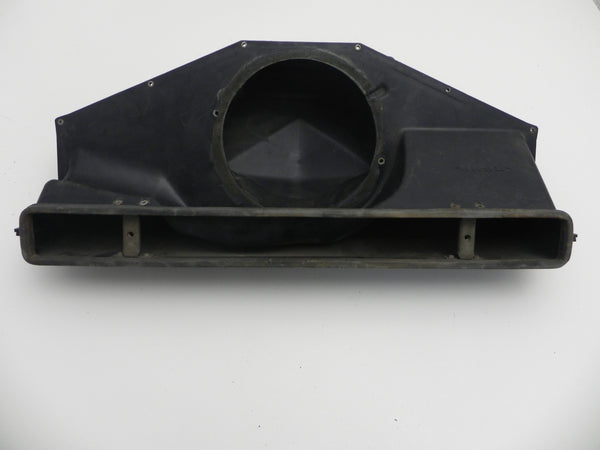 (Used) 911 Fresh Air Inlet Box 1969-on