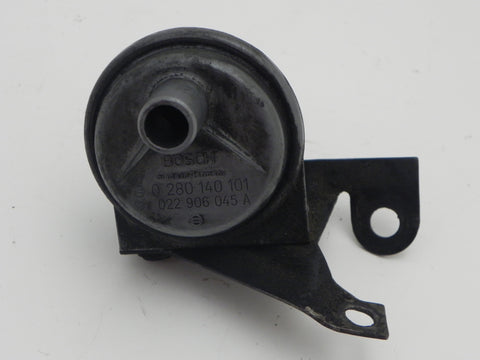 (Used) 914 1.7L and 2.0L Auxiliary Air Regulator 1970-76