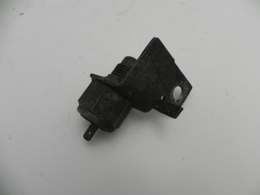 (Used) 914 1.7L, 2.0L Temperature Switch