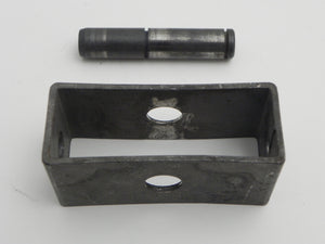 (Used) 911 Shift Lever Block 1974-83