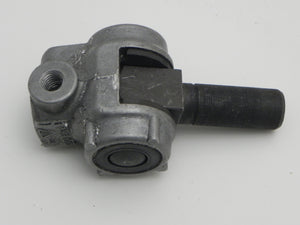 (Used) 911/912/930 Shift Coupler - 1965-88