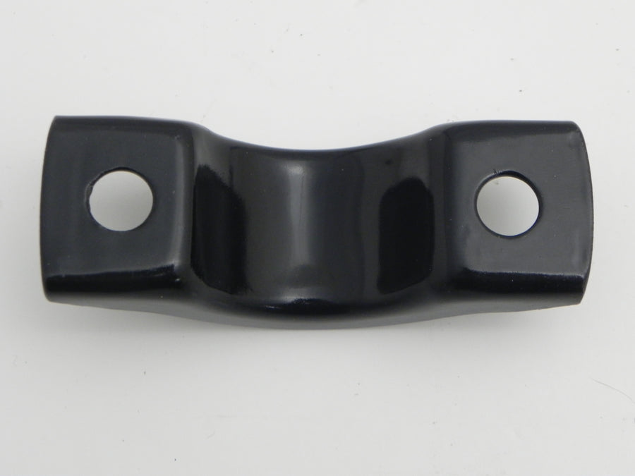 (New) 356 Front Sway Bar Bracket