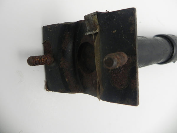(Used) Rear Bumper Shock - 1974-89