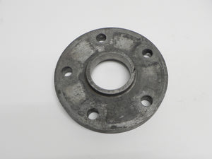 (Used) 930 Rear Wheel Spacer - 1978-89