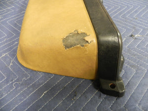(Used) 914 Door Pocket Driver Side - 1970-76