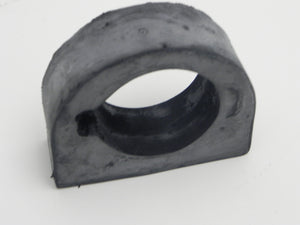 (New) 356 Speedster/Convertible-D Steering Column Mount Bushing - 1954-59