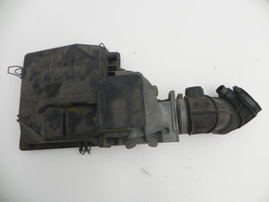 (Used) 914 1.8L Air Cleaner Top 1974-75