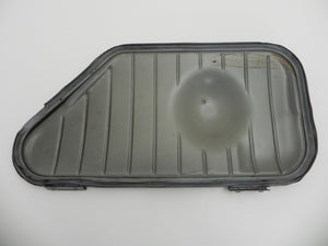 (Used) 911 Smugglers Box Lid A/C Style 1978-89