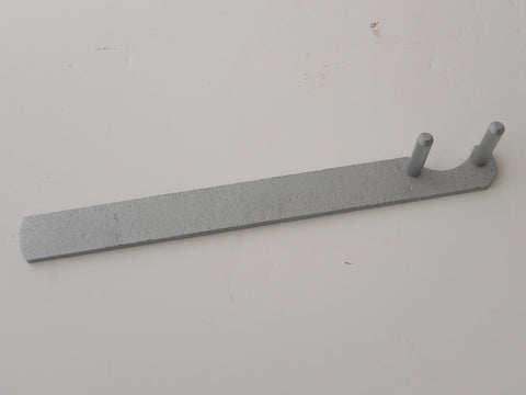 (New) 911/914-6 Fan Pulley Wrench w/ A/C - 1965-74