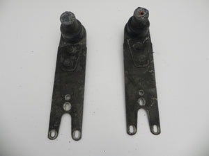 (Used) 911/930 Pair of Rear Axle Struts - 1974-89