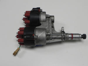 (Used) 964 Modified Twin Plug Distributor - 1990-98