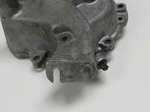 (Used) 356 Transmission End Cover