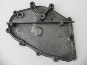 (Used) 911/930 Timing Chain Cover Left - 1984-89