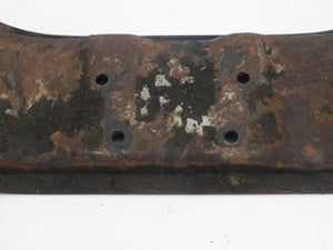 (Used) 911/930 Transmission Carrier - 1975-89