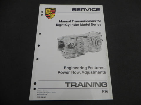 aase sales porsche tools and manuals aase sales porsche parts center rh aasesales com Customer Training Manual Employee Training Manual
