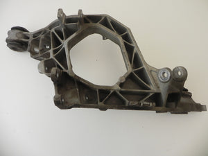 (Used) 993 Rear Driver's Side Suspension Carrier - 1994-98