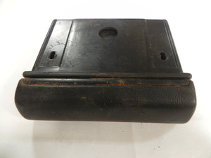 (Used) 911 Ashtray - 1987-94