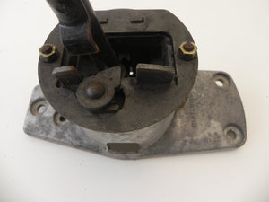 (Used) 911SC Shifter Assembly - 1974-86