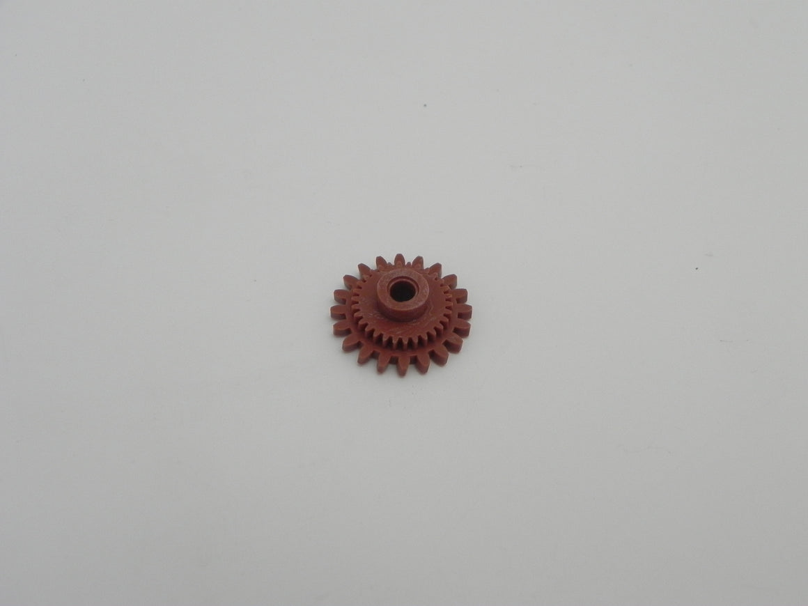 (New) 911/944 20x30 Tooth Speedometer Drive Gear - 1970-91