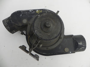 (Used) 914 Heater Blower Fan 1970-72
