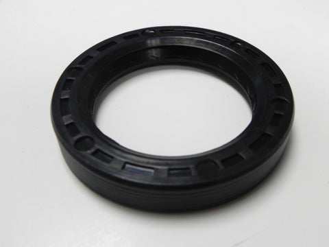 (New) 356 Rear Axle Oil Seal - 1950-64