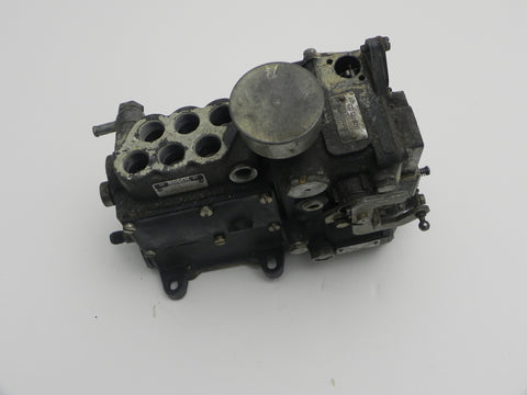 (Used) 911 S MFI Fuel Pump - 1969