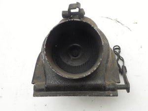 (Used) 914 Heater Control Box Right 1970-76