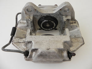 (Used) 911 S/Turbo Pair of Aluminum Calipers - 1972-77