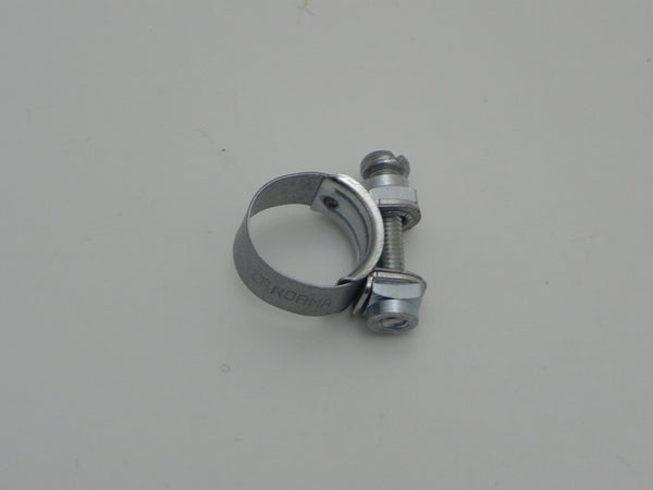 (New) 15mm Norma Clamp