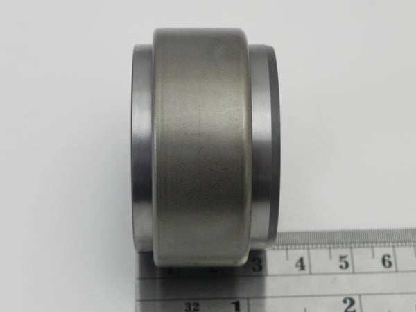 (New) 356 Front Suspension Arm Needle Bearing