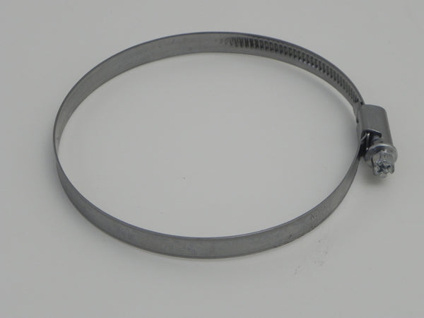 (New) Norma 80-100mm Hose Clamp