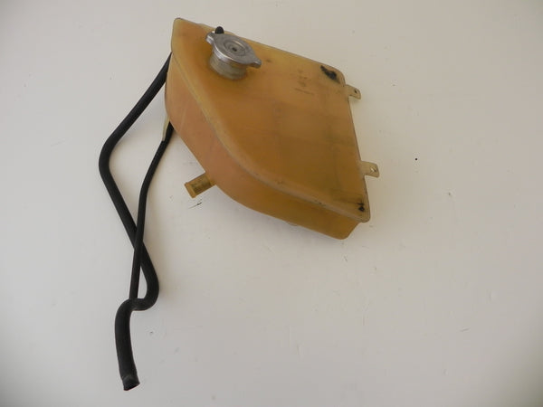 (Used) 924S/944/S/S2 Radiator Expansion Tank - 1982-91